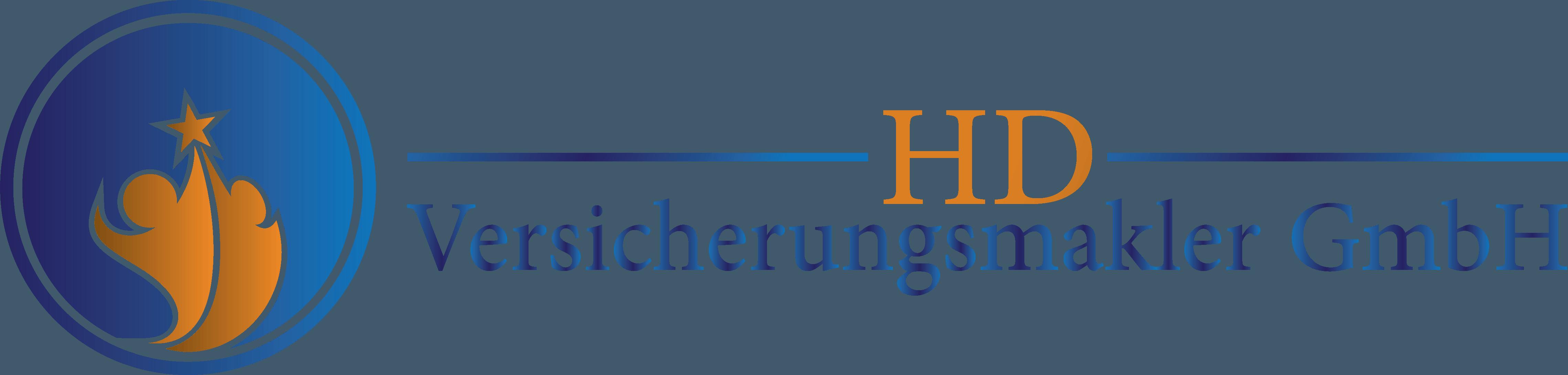 HD Versicherungsmakler GmbH- Ihr unabhngiger Versicherungsexperte